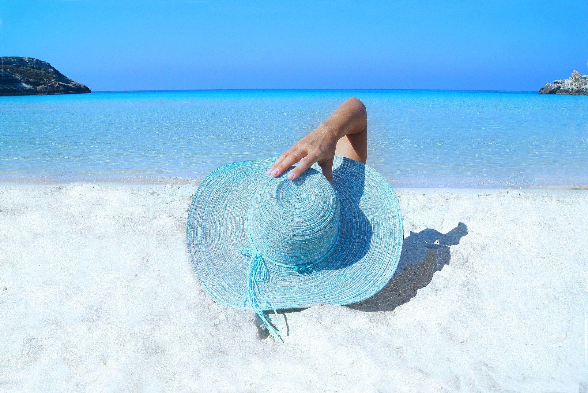 Grecja lato 2020 Pabianice – Dlaczego warto spędzić tam urlop?