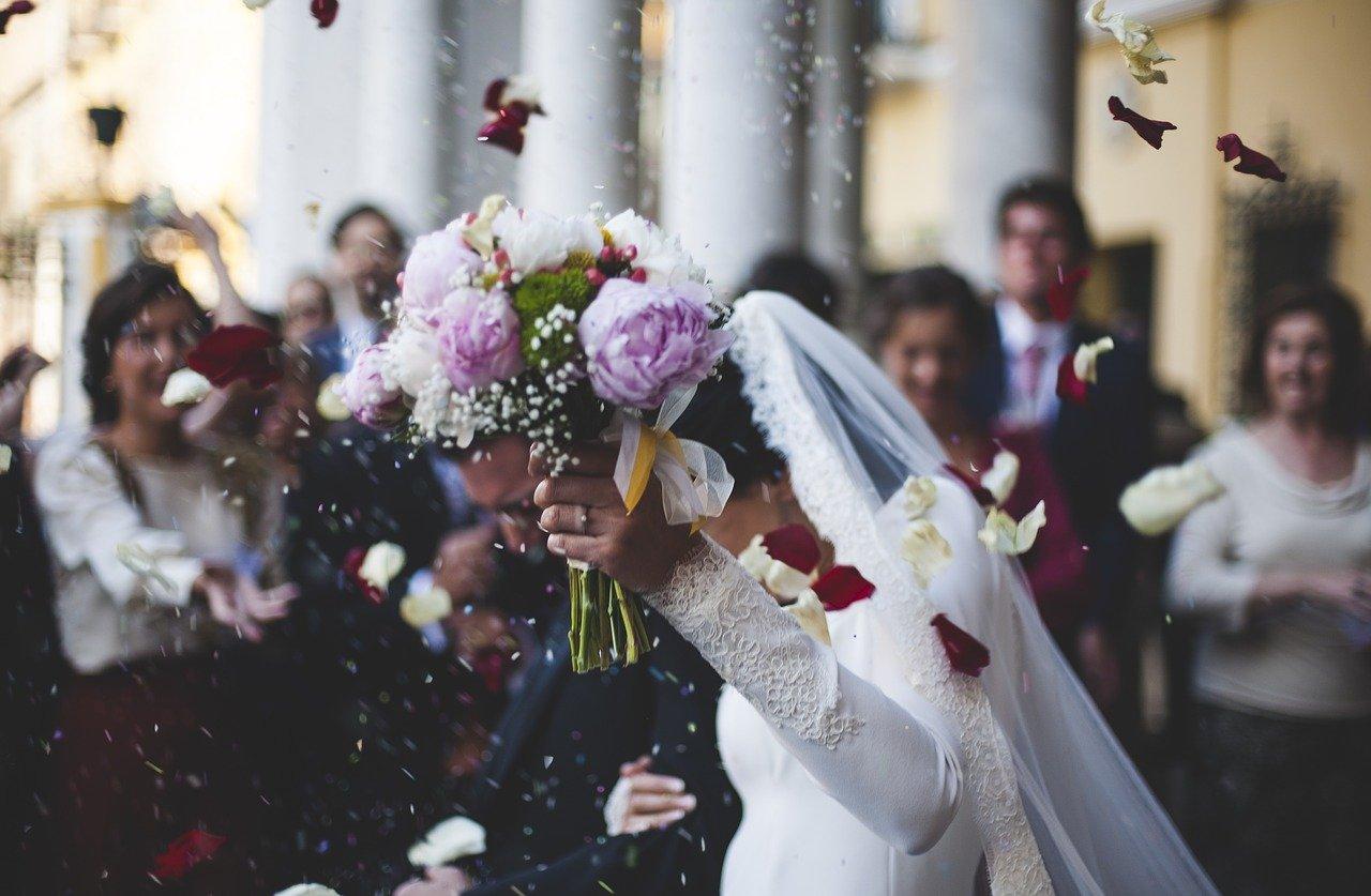 Kamerzysta na wesele Poznań – uwiecznij wspaniałe wspomnienia z wesela