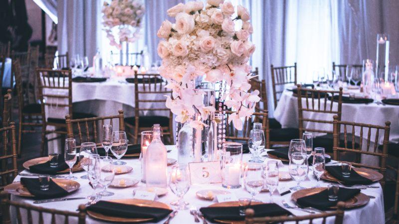 Sala weselna Wola Krzysztoporska. Sprawdź gdzie zorganizować przyjęcie ślubne w swojej okolicy
