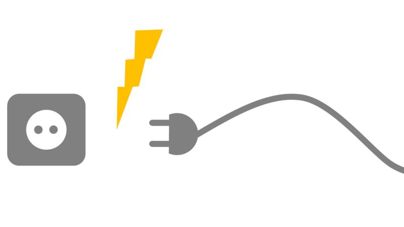 Uprawnienia elektryczne, czyli jak zdobyć uprawnienia SEP 1 kV
